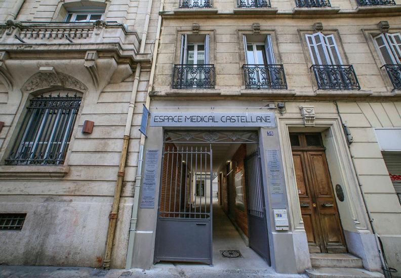 Le cabinet urologie marseille - Cabinet de conseil marseille ...