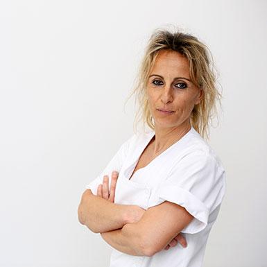 Babeth Ciccarelli